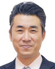 5つの株トレードメソッド・紫垣英昭.PNG